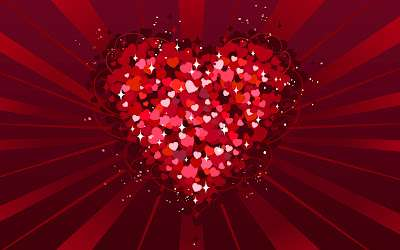 2013 Valentine Day Wallpapers HD quotes (4)