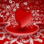 2013 Valentine Day Wallpapers HD quotes (2)