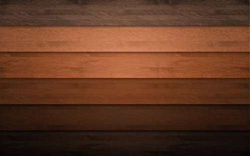 Wood Planks 500x312 image