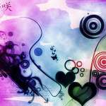 2013 Valentine Day Wallpapers HD quotes (20)