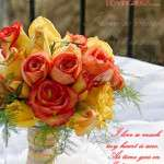 2013 Valentine Day Wallpapers HD quotes (49)