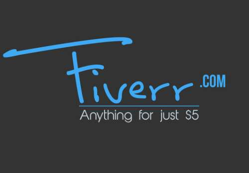 Fivver