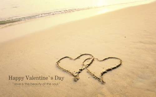 Valentine Day Facebook twitter Timeline Covers 2013 (3)