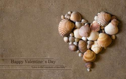 Valentine Day Facebook twitter Timeline Covers 2013 (1)