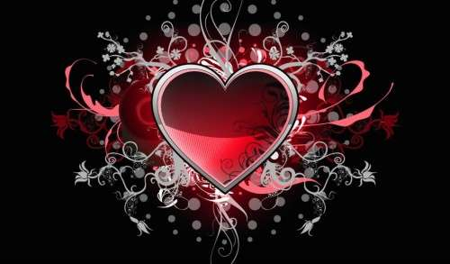 2013 Valentine Day Wallpapers HD quotes (100)