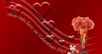 Valentine Day Facebook twitter Timeline Covers 2013 (6)
