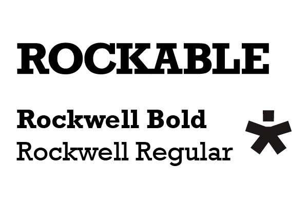 rockstar brand