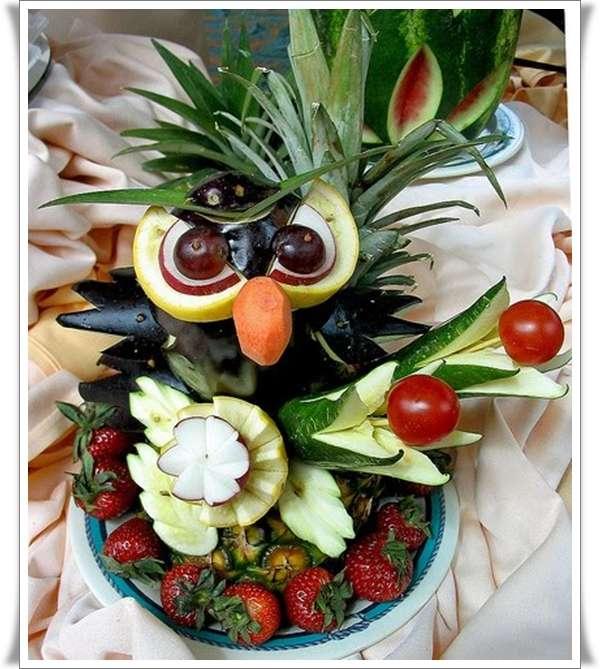 5-fruitart (5)