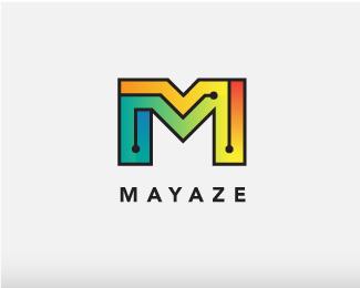 mayaze