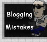 Bloging-mistakesfeatured