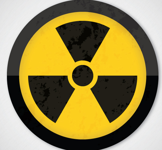 Nuclear Symbol Images - Reverse Search