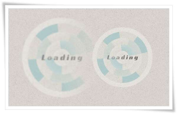 Creative CSS Loading Animations image