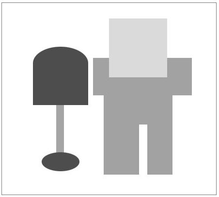 digg logo adobe photoshop tutorial