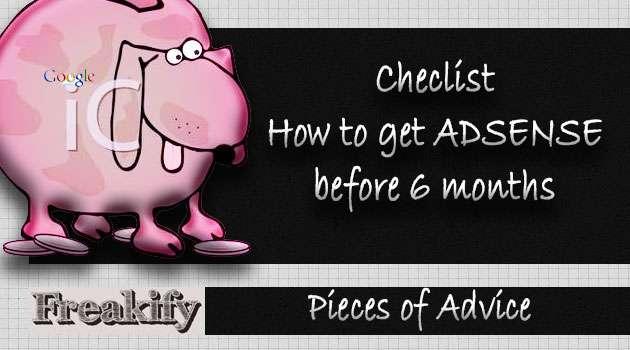 Get-Adsense-in-6-months