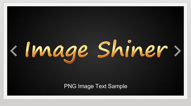 Flash Image Shiner Effect (6)