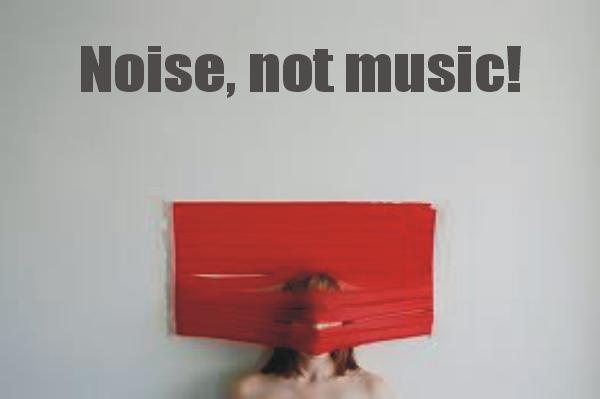 Noise'