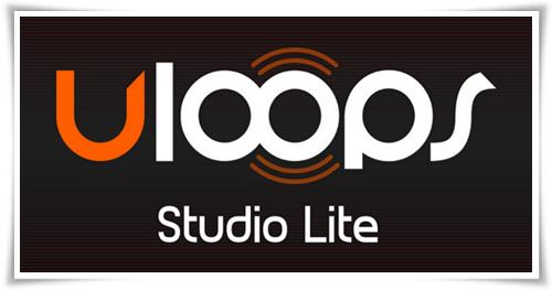 Uloops Studio Lite