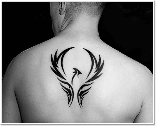 art-phoenix-tattoos-