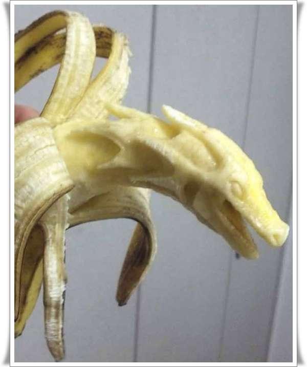 banana-dragon