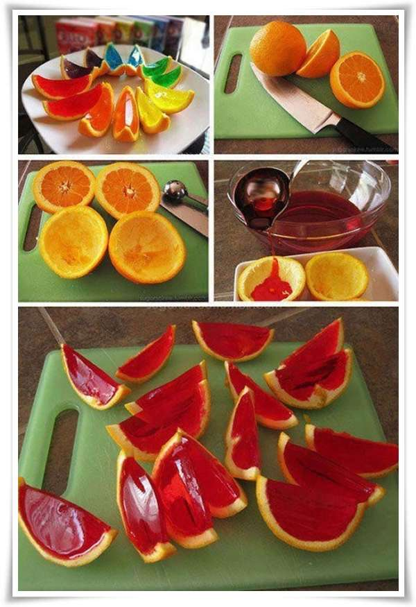 cool and creative ideas 2