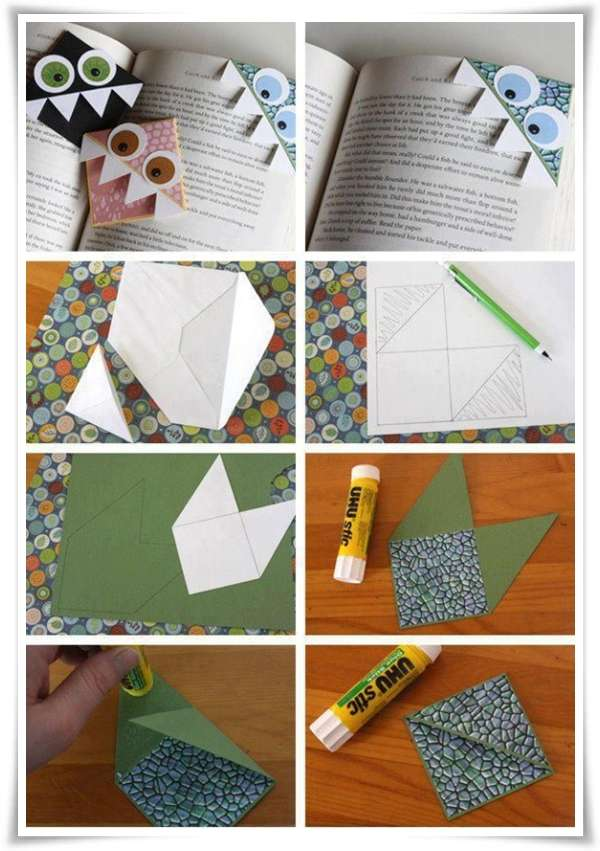 cool and creative ideas 25