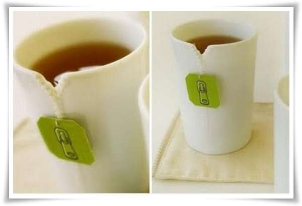 15 unique and creative coffee mug designs always in trend always in trend