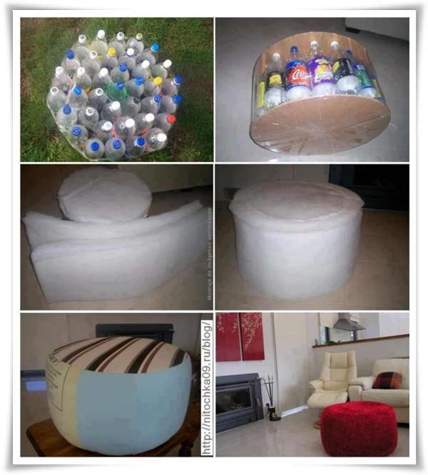 cool and creative ideas 5