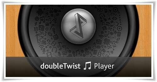 doubleTwist Player