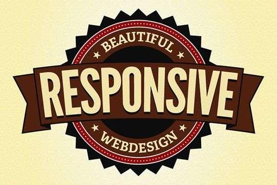 how to create a retro-style logo badge in adobe illustrator