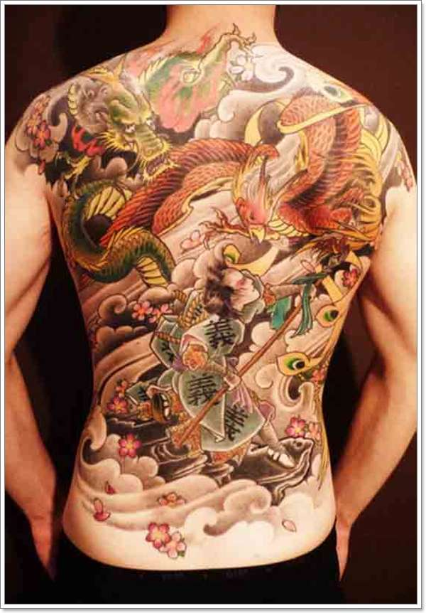 full 0phoenix-tattoos-8