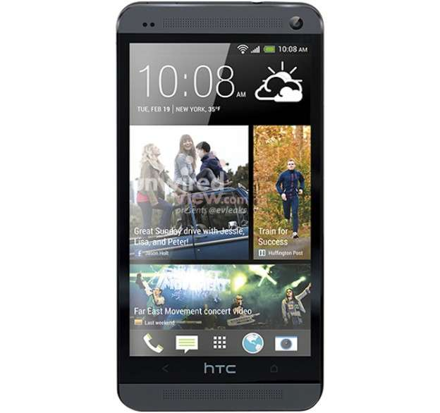 htc-one-black-624x586