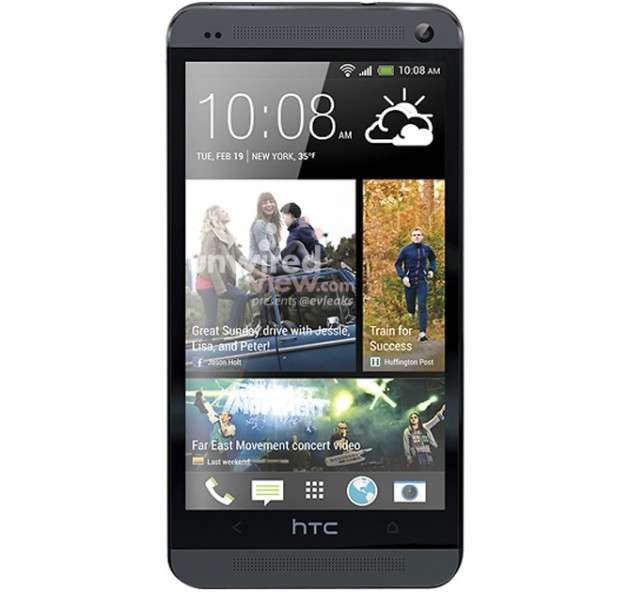 htc-one-black-630x592