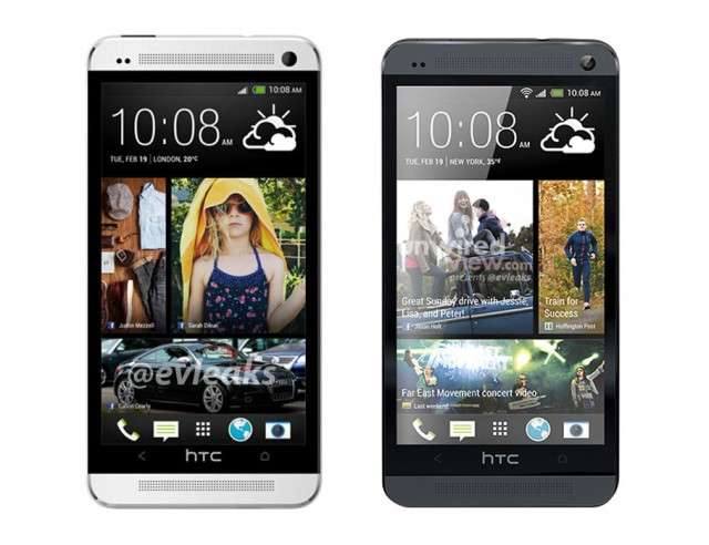 htc-one-black-white-640x492