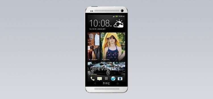 htc-one-leak-updated