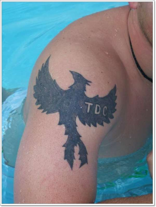 phoenix+tattoo+sleeve+003
