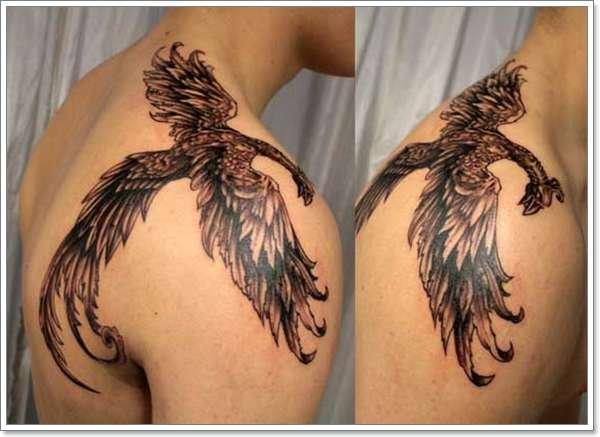phoenix-tattoos-10