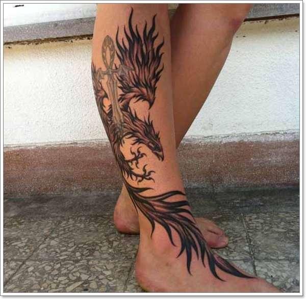 phoenix-tattoos-23