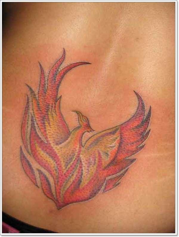 phoenix-tattoos-4