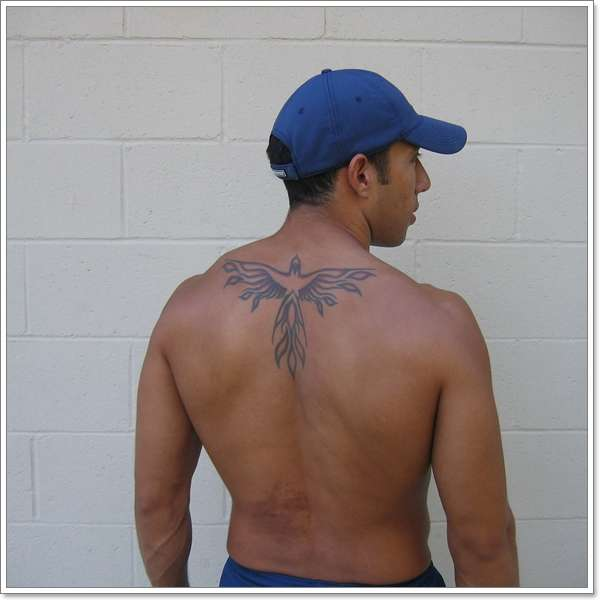 phoenix-tattoos-for-men-1