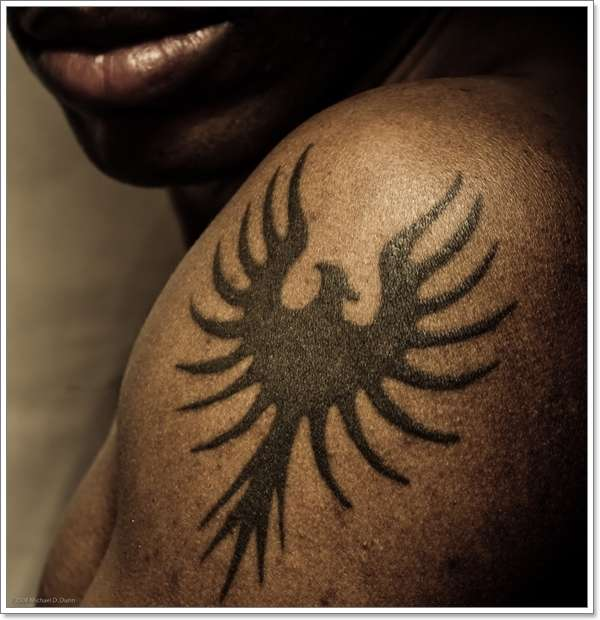 phoenix-tattoos-for-men-6