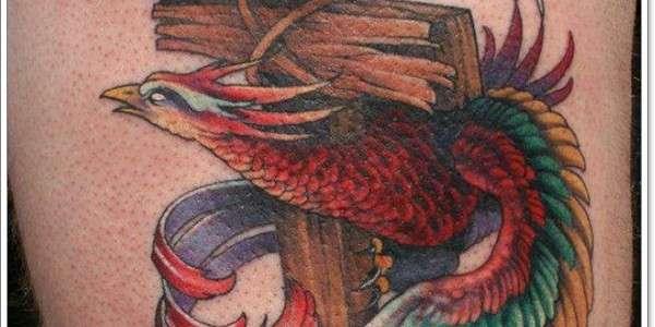 t1_Bird-Tattoos-phoenix_110