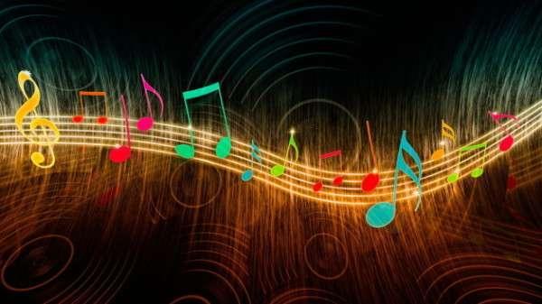 165452-music-music-wallpaper