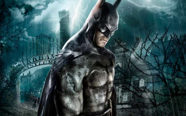 2671673-batman_arkham_asylum_game_wide
