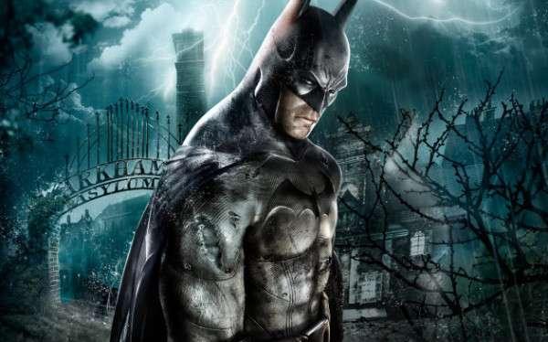 2671673-batman_arkham_asylum_game_wide