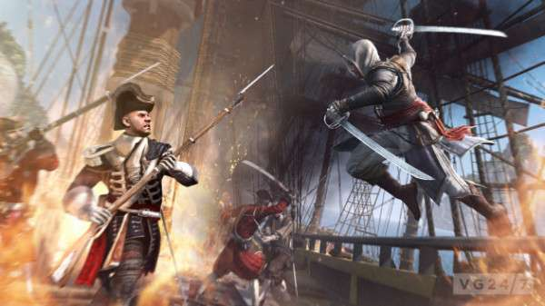 Assassins-creed-4-black-flag-31