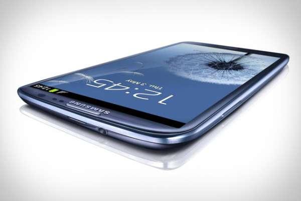 Best-Smartphone---Samsung-Galaxy-S-III