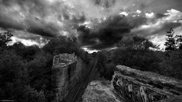 Black and white Photography 39