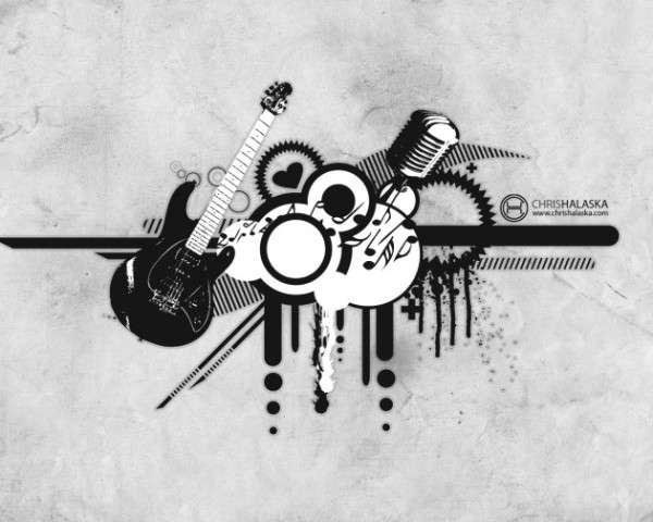 Classic-Music-Wallpaper-music-20405285-1280-1024