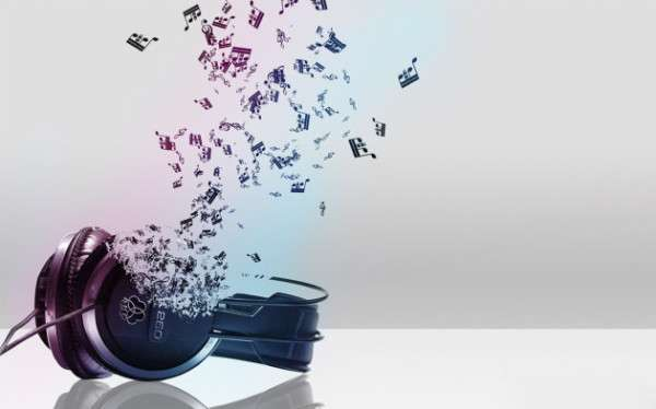 Music-Wallpapers_Pack1-7