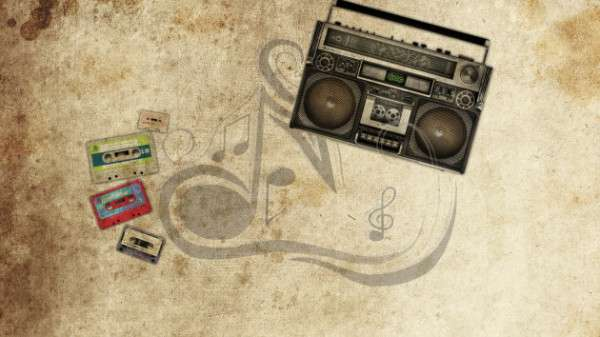 Music_Wallpaper_by_openoceans